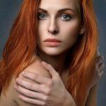 Extensii de păr convingătoare