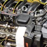 Consideratii importante atunci cand alegeti ulei de motor pentru masina