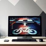 Ghidul de cumpărare perfect pentru un computer nou