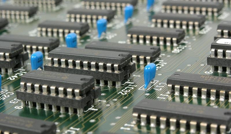 Procesoare - Computer de deskto