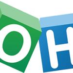 Zoho este CRM-ul potrivit pentru tine?
