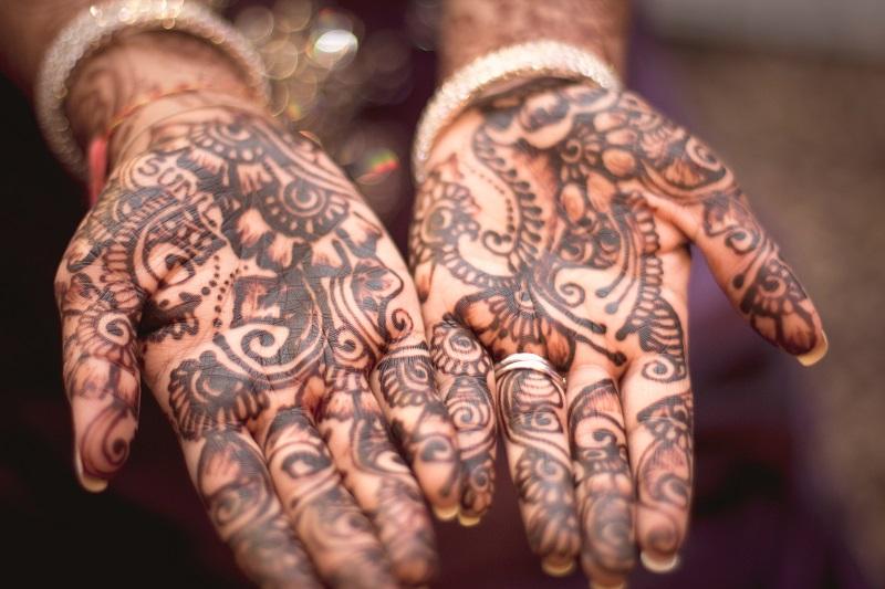 Îngrijirea tatuajului
