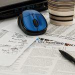 Ce trebuie să știți despre înregistrarea pentru taxa TVA