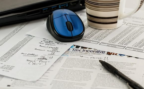 Înregistrarea pentru taxa TVA