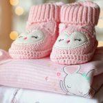 Cazurile de infertilitate